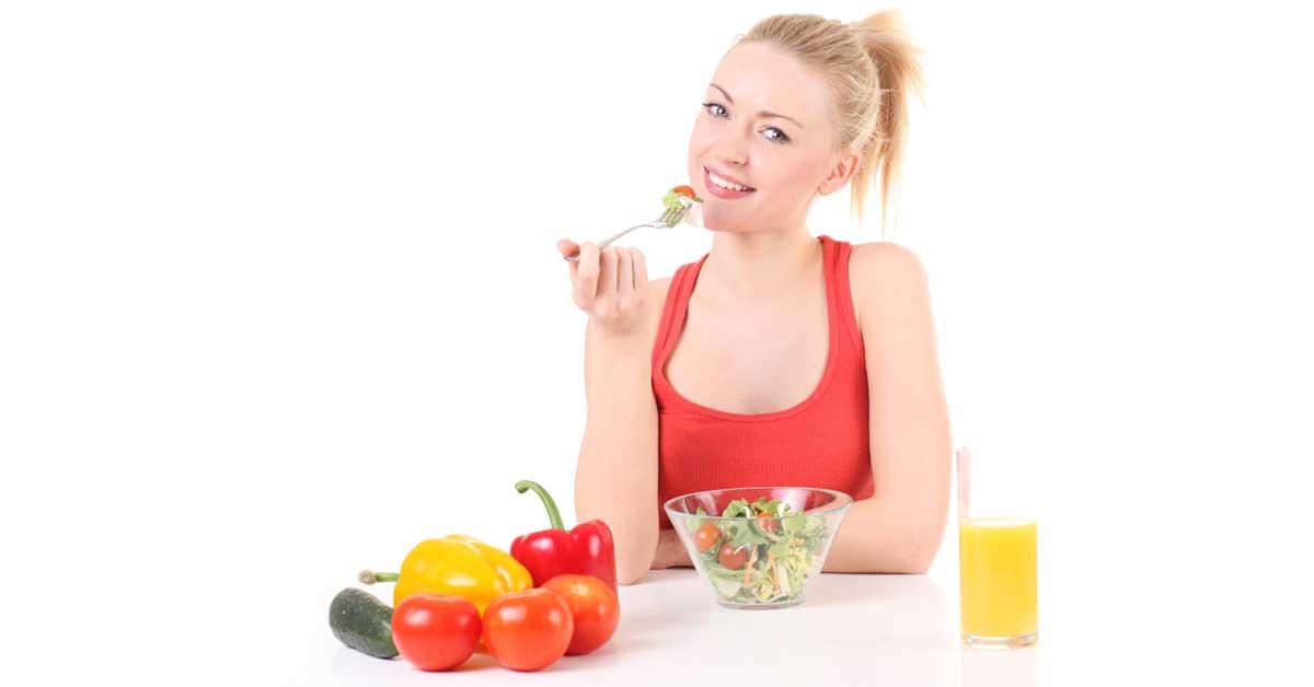 ishrana za dojilje