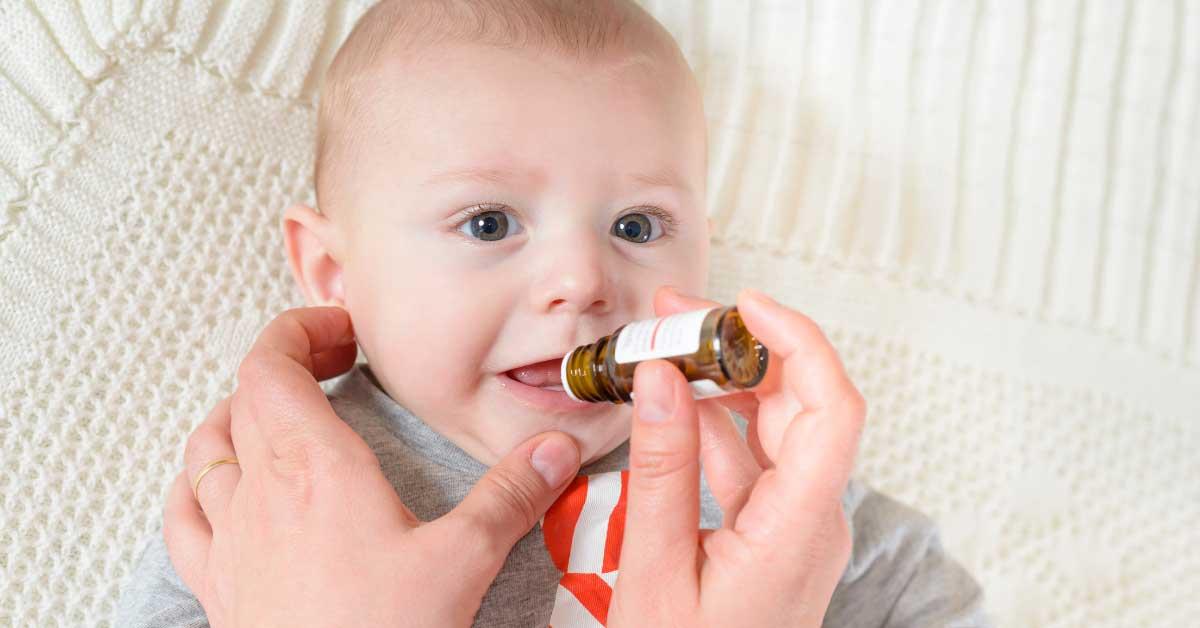 vigantol kapi za bebe
