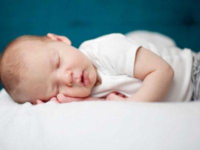 beba od 3 meseca