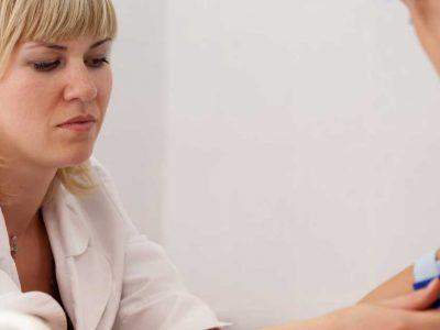 tripl test u trudnoći
